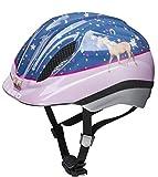KED Meggy Originals Helm Kinder Pferdefreunde Kopfumfang S/M | 49-55cm 2020 Fahrradhelm